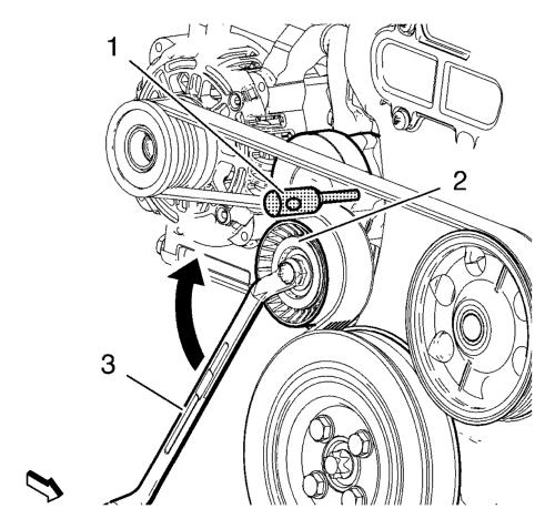 2005 3 5l chevrolet colorado wiring harness diagram