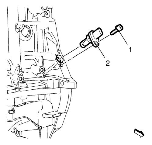 L start problems during wiper motor is on tc p0370 4  set additionally Opel Astra J 2009 Dzis further How To Replace Timing Belt On Vauxhallopel Astra G 1 6i moreover Brake system illustration as well Fan Belt Vauxhall Astra. on vauxhall meriva