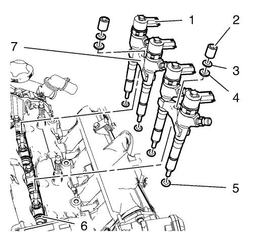 2000 Chevy Blazer Engine Diagram additionally Alt chgdia further 20110502 6 065642 additionally 23j7d Torque Sequence Lower Upper Intake Manifolds 3 in addition Transmission Mount 54392. on 2 chevy engine