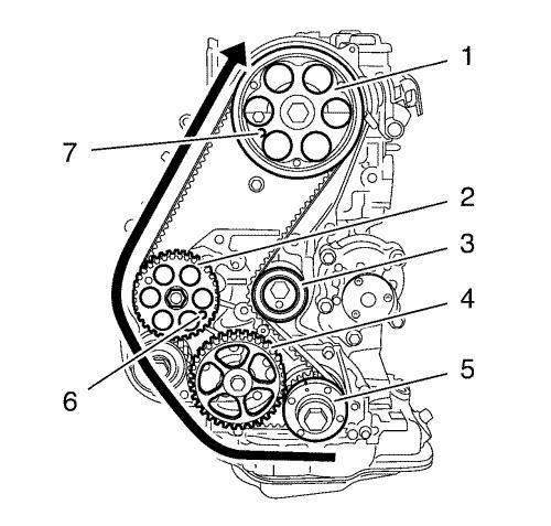 vauxhall workshop manuals  u0026gt  astra j  u0026gt  engine  u0026gt  engine mechanics
