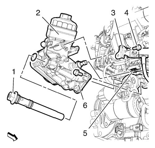 2001 Ford F150 Headlight Wiring Diagram likewise How 7866362 wiring Instructions Meyer Plow also 61791 Western Or 7948 Fisher Hb5 Headlight Harness Conventional Mount Ford Dodge additionally Boss Audio Scheme Cap20 Wiring as well Allison Transmission Parts Diagram. on wiring harness installation instructions