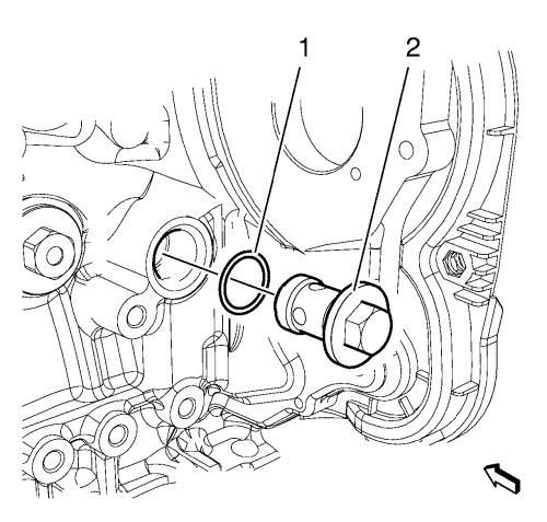 Lubrication Group 3 24 717 Ch18 750 additionally Ford Ranger Dash Wiring Diagram in addition Product List php as well Mercruiser 4 3 Alternator Wiring Diagram further Fuel Tank 1 2 Petrol I20. on fuel pump engine