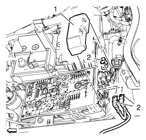 Vauxhall Astra 03 Fuse Box Diagram