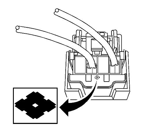 vauxhall workshop manuals  u0026gt  astra j  u0026gt  power and signal distribution  u0026gt  wiring systems and power