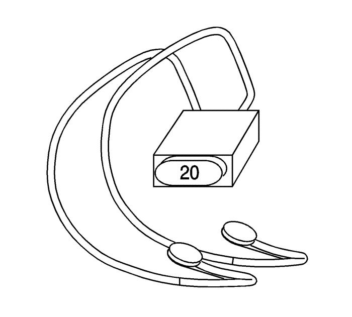Fuse Jumper Wire