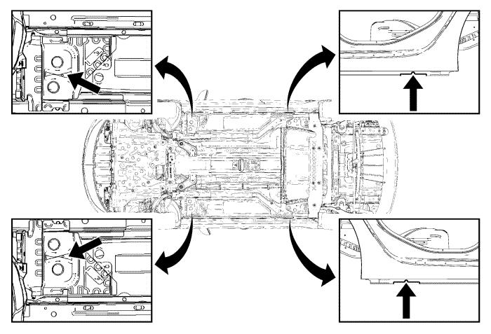 49 54 Chevy Passenger Car Chassis Diagram also 6962581304 furthermore 221469982588 furthermore How To Wire Mopar 2 Field Alternator together with Pontiac G6 2008 2009 Fuse Box Diagram. on dodge challenger car body