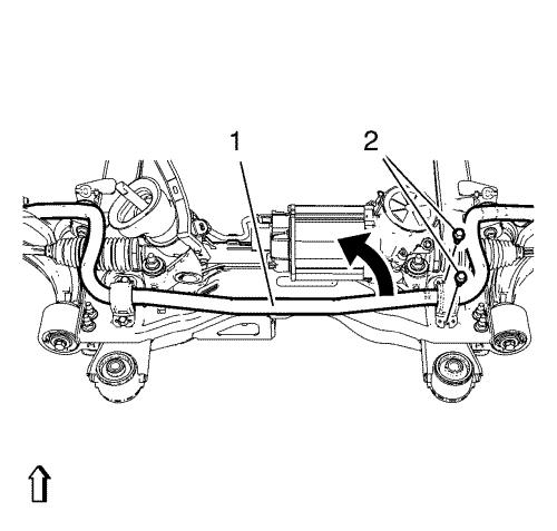 vauxhall workshop manuals  u0026gt  astra j  u0026gt  steering  u0026gt  power steering system  u0026gt  repair instructions