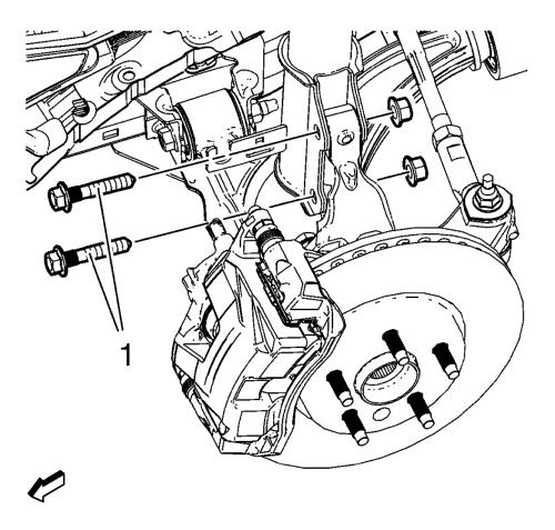 301023204408 also Htp Brake Air Dryerparts Ss1200 furthermore Audi Q5 Suspension Performance Diagnostic Guide 422214 further Truck as well Steering Suspension Diagrams. on steering suspension diagram