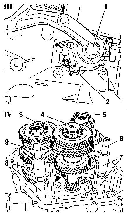Sh Pa A as well Pic furthermore Clutch Andy Shiftlinkage in addition D Manual Column Shifter Gear Settings Dsc moreover Figure. on manual gear shift diagram