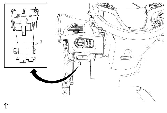 4g18y Audi A4 Quattro Find Fuse Panel Diagram additionally Wiring Schematic Two Optionsrefinements in addition 820712 besides Admiral Telefunken 21 Inch Tv Circuit further 4hbrr Ford Explorer Sport Trac Xlt Airbag Sensor Located. on wiring diagram images