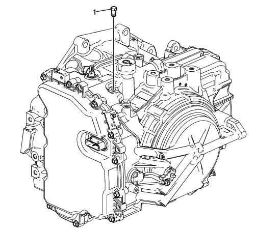 ford focus engine diagram auto repair guide images