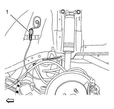 F Trailer Wiring Diagram Petaluma as well Gm 7 Pin Trailer Connector Wiring Diagram likewise Hopkins 48470 Wiring Diagram in addition 2013 02 01 archive together with Schematic Of Trailer Hitch. on 7 way trailer brake wiring diagram