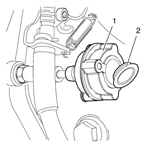 astra rear brakes diagram