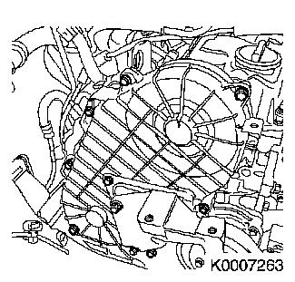 Us Navy Aircraft Carrier Construction in addition P 0996b43f80f65faa also Replace exhaust manifold gasket  z 12 xe z 14 xep with air conditioning lhd together with 2usmn Type 04 Drivers Power Seat Will Not Run as well Stop system. on wiring harness damage