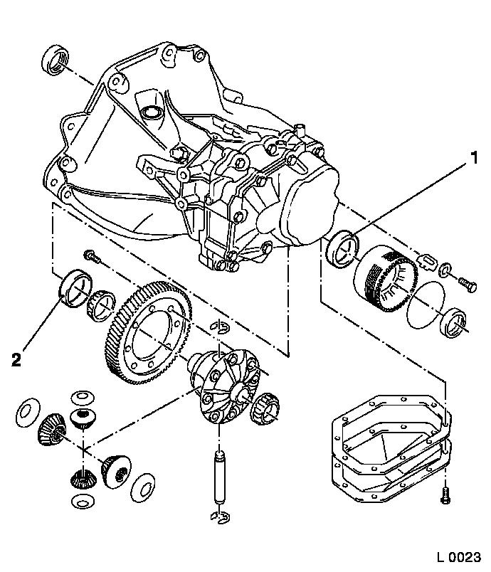 Fix Your Squealing Screeching Gm Blower Motor Install Repair Rep Heater Ac Fan Chevy 2003 Chevrolet Trailblazer Wiring Diagram moreover FC8793 furthermore Tapered roller bearing outer races remove and install  f13 besides P 0900c152802526f9 further 302. on a c clutch bearing removal