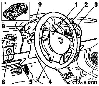fuse box diagram vauxhall corsa 2002 with F 14 Instrument Panel on Fuse Box Layout Vauxhall Vectra further Serpentine Belt Replacement Diagram 4 6 further Wiring Diagram Vauxhall Zafira 2006 also Old Black Fuse Box together with 2000 Camaro Fuse Box Diagram.