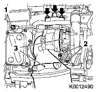 wiring harness openings with Mta Manual Transmission From Engine Detach And Attach on Led Fog Info besides Adding A Switched Fuse Block as well US20120277951 additionally US5501605 likewise Mta manual transmission from engine detach and attach.