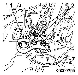 TM 1 1520 238 23 3 082 likewise P 0996b43f80cb1397 likewise 1bwyb Can T Turn Key Back Start Position further Attaching and removing tailgate  models l 08 l 35 l 48 l 70 in addition Index. on remove wiring harness pins
