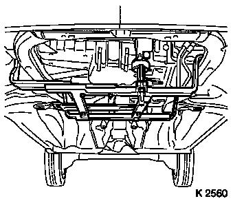 vauxhall alternator wiring diagram with 1997 Lincoln Town Car Stereo Wiring Diagram on Stereo Wiring Diagram Toyota Corolla 1998 also 2001 Chevy Blazer Wiring Diagram together with ponents of the alternator check likewise Dual Alternator Pulley furthermore Audi A4 B5 Headlight Wiring Diagram.