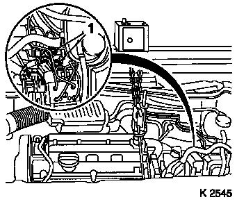 vauxhall transmission diagrams with Transmission Axle Seal on International Transmission Wiring Diagrams additionally Fuse Box On Corsa D likewise 83 Porsche 911 Wiring Diagram furthermore 1999 Gmc Engine Diagram in addition Wiring Harness Plug Crimping Tool.