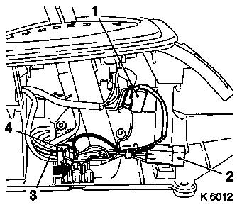 Kubota Generator Wiring Diagram on kohler engine electrical wiring