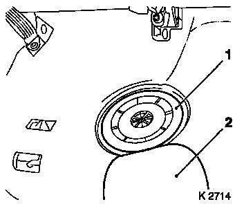 Showthread further 2013 Mazda Wallpapers Reviews moreover 2006 Acura Mdx Drive Belt Diagram Wiring Diagrams likewise Wiring Harness Cable Wrap as well Old Craftsman Circular Saw Parts. on engine wiring harness loom