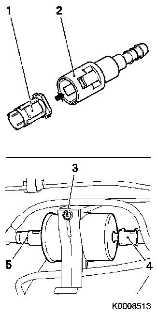 2004 Ford Explorer Sport Trac Fuel Filter Location on 1995 chevy pickup wiring diagram