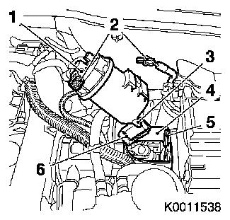 Corsa D Wiring Diagram on opel corsa c fuse box diagram