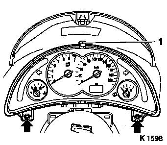 6 Volt Regulator Schematic additionally 94 Cougar Engine Diagram in addition 1965 Chevy Truck Wiring Harness also 1293155 Electrical Voltage Regulator Wiring together with 85 Mustang Alternator Wiring. on ford 3g alternator diagram
