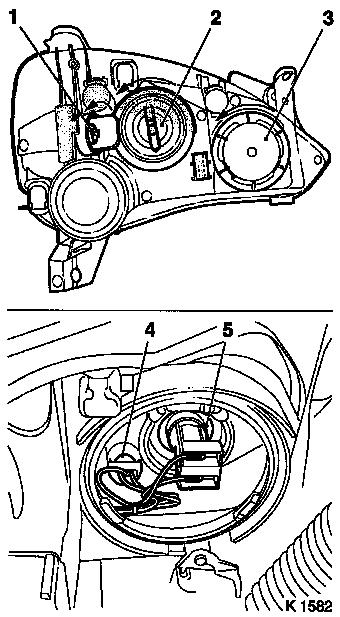Tj Wiring Harness as well 1998 Chrysler Cirrus Lxi 2 5 Cam Shaft Sensor Location Wiring Diagrams in addition Dyndetail together with Ford Boss Plow Headlight Wiring Harness together with Dodge 47re Transmission Wiring Diagram. on wiring harness cover repair