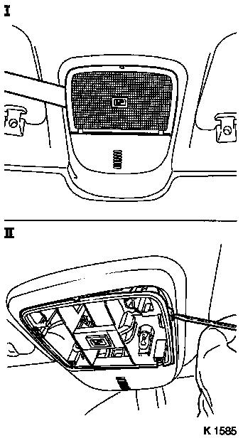 Corsa C Interior Light Wiring Diagram - Wiring Diagram Online on