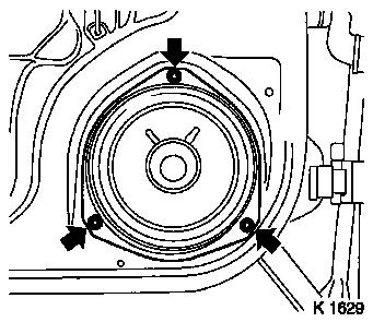 T6808098 Fuse box diagram 2001 further Nissan Versa Fuse Box Location likewise Electrical Wiring Workshop as well T13026827 Know one starter relay in 97 nissan furthermore T3582008 Fuse used ecu 2002 nissan. on fuse box diagram nissan almera