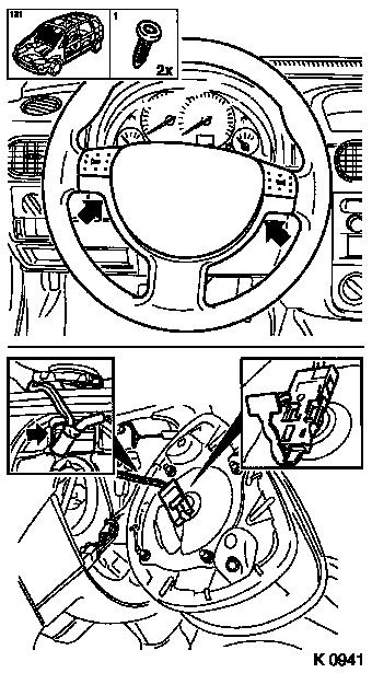 vauxhall workshop manuals  u0026gt  corsa c  u0026gt  c body equipment