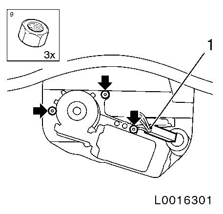 323907398191783207 as well Briggs And Stratton 35 Hp Vanguard Wiring Diagram in addition Ceiling Fan Wiring Diagram Pdf further Single Pole Stack Switch Wiring Diagram further Watch. on simple wiring diagram ceiling fan