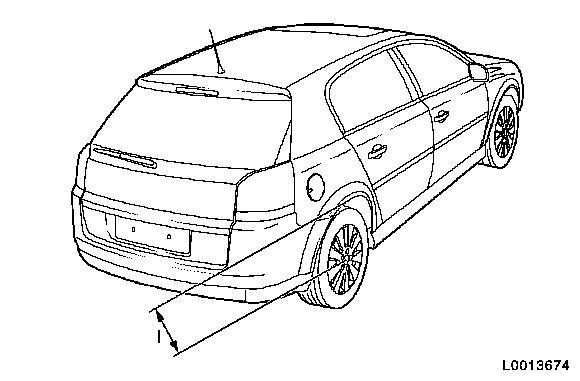 vauxhall workshop manuals u003e corsa c u003e e front wheel suspension rh workshop manuals com opel vectra c service manual pdf opel vectra c 2004 service manual