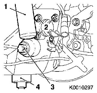 1991 jeep wrangler wiring harness with Vauxhall Corsa Wiring Diagram Pdf on 1992 Lexus Sc400 Charging Circuit And Wiring Diagram furthermore Wiring Diagram For 98 S10 Radio besides Wiring Diagrams For 99 Jeep Wrangler also S15 Wiring Diagram Pdf further Watch.