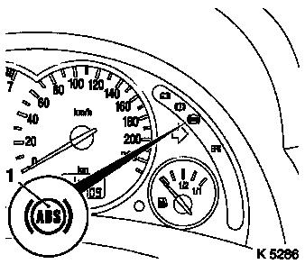 94 Integra Fuse Box Manual on 1993 acura integra fuse diagram