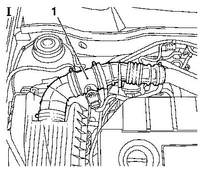 P0088 furthermore Saturn Astra Fuse Box furthermore Engine Temperature Coolant Sensor Astra H moreover Omega Opel 2001 Engine Diagram besides Ford F 150 1996 Ford F150 Fuel System 4. on opel astra wiring diagram