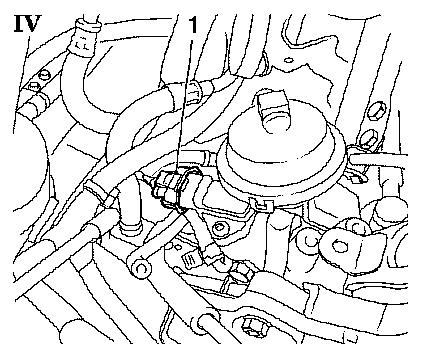 boat trailer wiring harness kit with Case Wiring Harness on Cheap Wiring Harness as well Readyjetset furthermore Wiring Harness Racks together with Utility Trailer 7 Way Wiring Diagram together with Ben t Trim Tabs Wiring Harness.