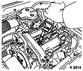 Peugeot 106 Wiring Diagram Electrical System Circuit furthermore Bon  bon  functioning parts remove and install further Insufficient cooling capacity further 1969 Lincoln Continental Parts Catalog besides Clio Wiring Diagram Pdf. on fuse box corsa c diagram