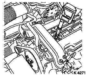 Gmc Jimmy 2001 Fuse Box Diagram in addition 99 Corolla Wiring Diagram moreover Pontiac Trans Sport 3 8l Cooling Fan Circuit as well Kia Spectra Fuse Box Diagram Image Details as well 2001 Windstar Fuse Box Diagram Under Hood. on 2004 kia optima fuse panel