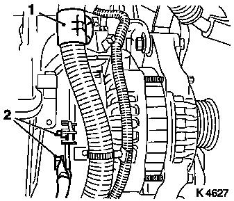 vauxhall transmission diagrams with 9 16 Manual Transmission Drain Plug on International Transmission Wiring Diagrams additionally Fuse Box On Corsa D likewise 83 Porsche 911 Wiring Diagram furthermore 1999 Gmc Engine Diagram in addition Wiring Harness Plug Crimping Tool.