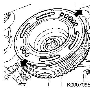 4 0 Jeep Engine Torque Specs further 3 8 Buick Engine Belt Routing For together with 2003 Saturn Vue Fuse Box together with Pontiac Vibe 1 8 2004 Specs And Images further 2007 Acura Mdx Stereo Wiring Diagram. on 2004 pontiac vibe belt diagram