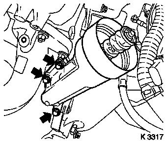 Remove_and_install_oil_filter_housing_(z_10_xe_z_10_xep_without_air_conditioning_lhd)