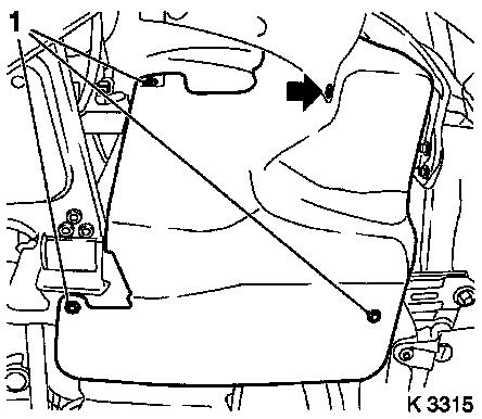 corsa c 4105 3 phase wiring instructions 3 find image about wiring diagram,3 Phase Wiring Diagram Ac Unit