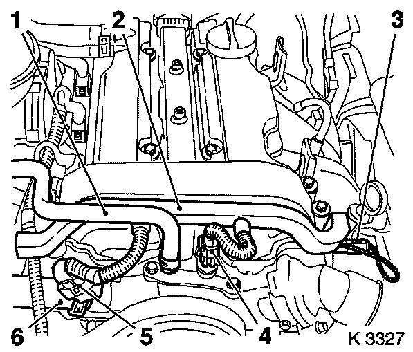 vauxhall workshop manuals  u0026gt  corsa c  u0026gt  j engine and engine aggregates  u0026gt  dohc petrol engine