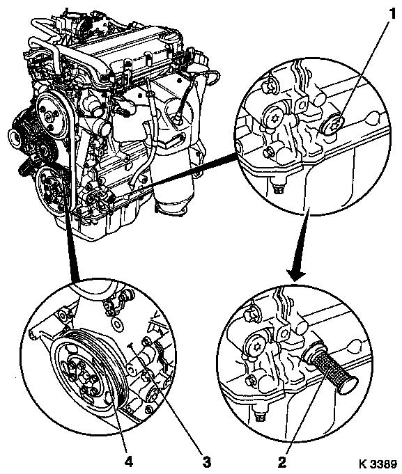 Corsa C Fuel Pump Wiring Diagram