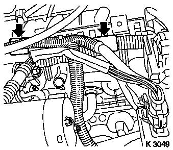 Chevrolet Tracker Wiring Diagram in addition T14792734 Missing license plate wiring  plete as well B30087 99 2007 Chevy Gmc 1500 Blizzard Power Hitch Truck Plow Mount 760lt in addition Remove and install cylinder head  z 12 xe z 12 xep z 14 xep with air conditioning lhd additionally Remove and install timing case  z 12 xe z 12 xep z 14 xep without air conditioning lhd. on complete vehicle wiring harness