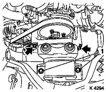 Dodge Viper Engine Intake besides Dodge 1 4 Turbo Engine as well Jeep 2 5 Engine Head together with Ford Engine Map likewise Dodge Caravan Intake Manifold. on 1aaj9 2007 dodge map sensor fuel pressure located