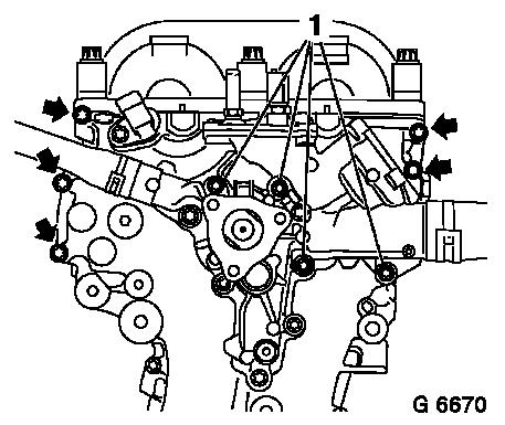 P 0996b43f80cb091a furthermore Wiring Harness Adapter Ford together with Pid21050 additionally Engine Removal 5 7 Rt 85042 together with Pid21050. on wiring harness ground head unit